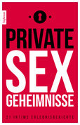 Private Sex-Geheimnisse