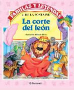 La corte del león