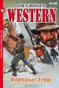 Die großen Western 125