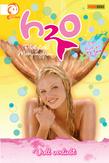 H2O, Band 6 - Voll verliebt