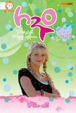 H2O, Band 10 - Film ab!