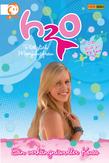 H2O, Band 11 - Ein verhängnisvoller Kuss