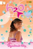 H2O, Band 12 - Bezaubernde Cleo