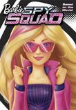 Barbie Spy Squad (Barbie Spy Squad)