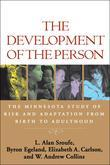 Development of the Person