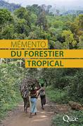Mémento du forestier tropical