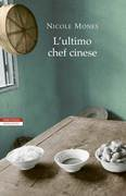 L'ultimo chef cinese