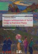 Viaggio sentimentale di Yorick lungo la Francia e l'Italia