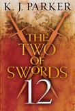 The Two of Swords: Part 12