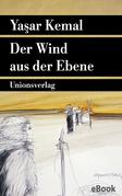 Der Wind aus der Ebene