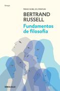 Fundamentos de filosofía
