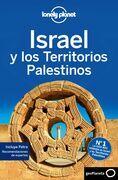 Israel y los Territorios Palestinos 3