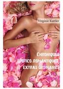 Chroniques érotico-romantiques, extras ordinaires