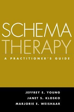 Schema Therapy: A Practitioner's Guide