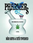 Pharmers