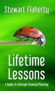 Lifetime Lessons: A Guide to Lifestyle Financial Planning