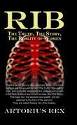 RIB : The Truth The Story The Reality Of Women