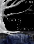 Pools of Strange