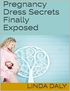 Pregnancy Dress Secrets Finally Exposed