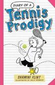 Diary of a Tennis Prodigy