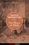 The House of Mirth (Diversion Classics)