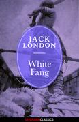 White Fang (Diversion Classics)