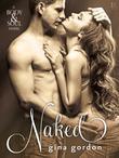 Naked: A Body & Soul Novel