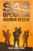 Kashmir Rescue (SAS Operation)