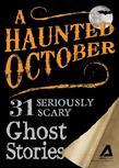 A Haunted October