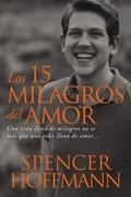 Los 15 milagros del amor