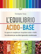 L'equilibrio acido base