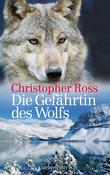 Die Gefährtin des Wolfs