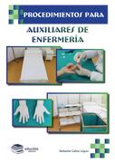 Procedimientos para auxiliares de enfermería