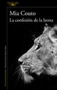 La confesión de la leona