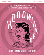 Hoodwinked Study Guide