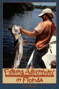Fishing Adventures in Florida: Sport Fishing with Light Tackle