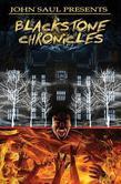 John Saul's The Blackstone Chronicles Vol. 1 #GN