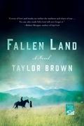 Fallen Land