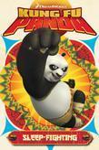 Kung Fu Panda Vol.2