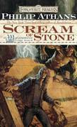 Scream of Stone: The Watercourse Trilogy, Book III