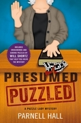 Presumed Puzzled