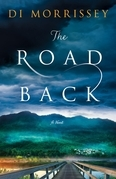 The Road Back