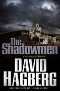 The Shadowmen