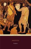 Poetics (Centaur Classics)