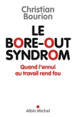 Le Bore-out syndrom