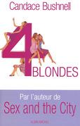Quatre Blondes