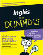 Ingls Para Dummies