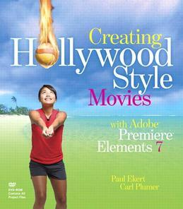 Creating Hollywood-Style Movies with Adobe Premiere Elements 7, Adobe Reader