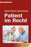 Patient im Recht