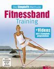 Die SimpleFit-Methode - Fitnessband-Training